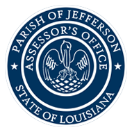 Jefferson Parish Assessor's Office